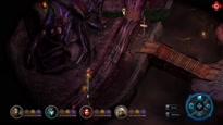 Das etwas andere Rollenspiel - Video-Vorschau zu Torment: Tides of Numenera