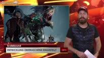 GWTV News - Sendung vom 10.01.2017