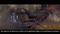 Total War: Warhammer - Conquer the World Edition Launch Trailer