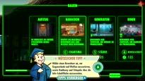 Überleben im Fallout Shelter - ONEonONE #82