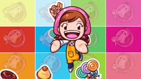Cooking Mama: Sweet Shop - Announcement Trailer