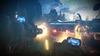 Mortal Blitz - Launch Trailer