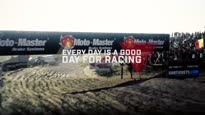 MXGP3: The Official Motocross Videogame - Weather Conditions Gameplay Trailer