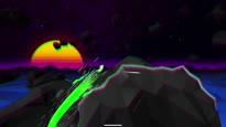 Rifter - Gameplay Reveal Trailer