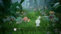 Rabbit Story - Gameplay Trailer