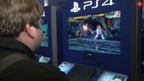 PlayStation Experience 2017 aus München - Dennis war für euch auf der PSX