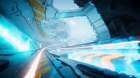 Antigraviator - Kickstarter Teaser Trailer