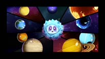 Plutobi: The Dwarf Planet Tales - Launch Trailer