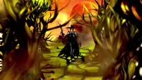 Plague Road - PlayStation Gameplay Trailer