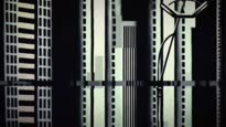 The 25th Ward: The Silver Case - Announcement Teaser Trailer