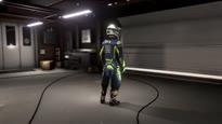 MXGP3: The Official Motocross Videogame - Customization Trailer
