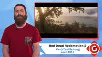 Gameswelt News - Sendung vom 23.05.2017