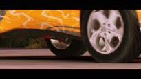 TrackMania 2 Lagoon - Launch Trailer