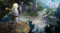 War of Crown - Launch Trailer