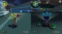 Mario Kart 8 Deluxe - Reichen die Neuerungen?