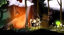 Deep Rest - Gameplay Overview Trailer