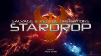 Stardrop - Opening Intro Trailer