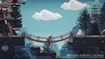 Warlocks 2: God Slayers - Alpha Gameplay Demo