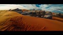 StarCraft Remastered - We Are Under Attack! Live-Action Trailer
