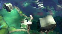 HoB - Meet the Sprites Developer Trailer