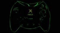 Xbox One + Windows 10 - E3 2017 The Duke Announcement Trailer