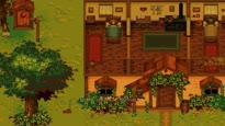 Kynseed - Kickstarter Reveal Trailer