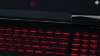 OMEN by HP - Notebooks, Gaming-PCs und VR-Rucksack