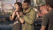 Mafia III - Sign of the Times DLC Launch Trailer