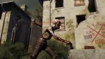 Dead Alliance - Multiplayer Open Beta Trailer
