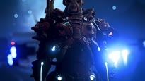 Mass Effect: Andromeda - Prepare for Platinum Teaser Trailer