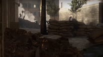 Day of Infamy - Dunkirk Update Gameplay Trailer