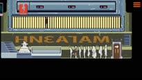 Dreambreak - Consoles Release Date Trailer