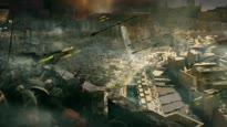 Age of Empires IV - gamescom 2017 Announcement Trailer