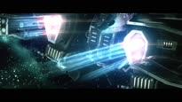 EVE: Valkyrie - Warzone Update Teaser Trailer