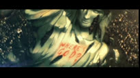 They Are Billions - Where's God Teaser Trailer