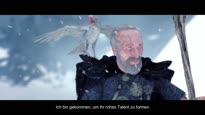 Total War: Warhammer - Norsca DLC Launch Trailer