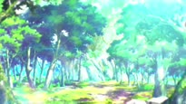 Cyberdimension Neptunia: 4 Goddesses Online - Opening Movie Trailer