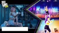 Just Dance 2018 - E3 2017 Song List Part #1 Trailer