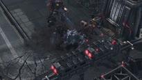 Blizzard Entertainment - gamescom 2017 Preview Trailer