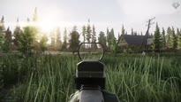 Das neue Konkurrenz für PlayerUnknown's Battlegrounds? - Kuro stellt euch Escape from Tarkov vor