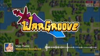 Wargroove - Main Theme Soundtrack Trailer