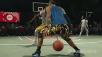 NBA Live 18 - Launch Trailer