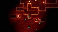 SteamWorld Dig 2 - Gameplay Trailer