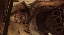 Dishonored: Tod des Outsiders - Launch Trailer