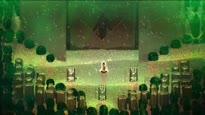 Songbringer - Zero Trailer