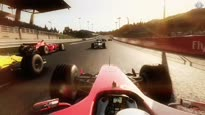 OMG! One Minute Game-Review - F1 2017