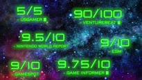 Metroid: Samus Returns - Accolades Trailer