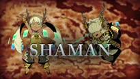 Etrian Odyssey V: Beyond the Myth - Shaman Class Trailer