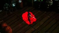 Sword Legacy: Omen - The Heroes of Broken Brittania Trailer