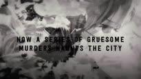 Chaos;Child - Launch Trailer